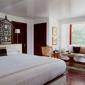 Gaige House, A Four Sisters Inn - Glen Ellen, CA