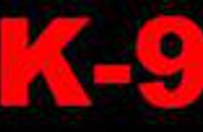 Von Asgard K-9 Center, Inc.