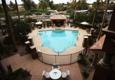 Holiday Inn Phoenix - Chandler - Chandler, AZ