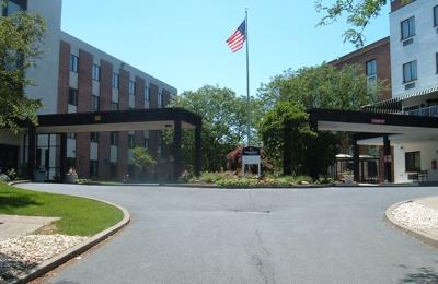 ManorCare Health Services-Bethlehem - Bethlehem, PA