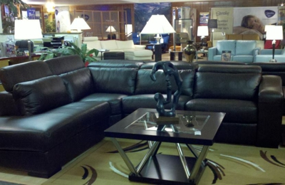Drews Furniture   Greenville, SC