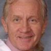 Dr. Dennis L. Hoover, MD