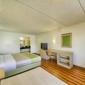 Motel 6 San Antonio Northwest - Medical Center - San Antonio, TX