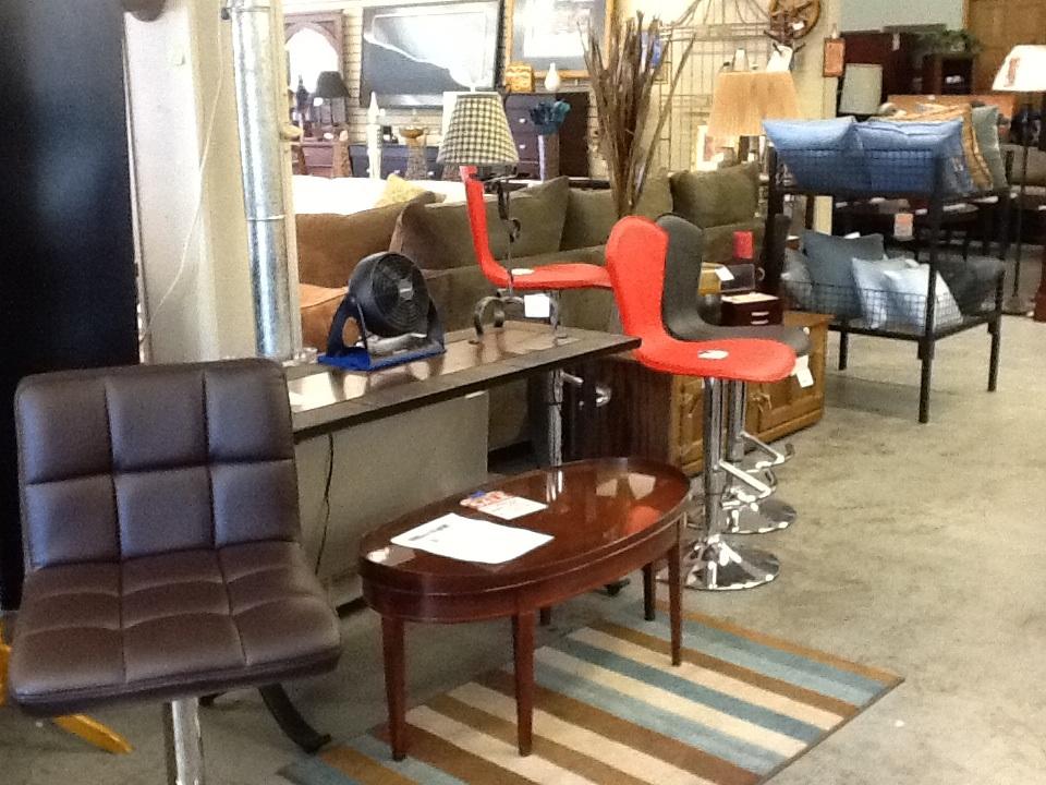 Furniture Plus Consignment Warehouse, Inc. 1300 E Main, Puyallup, WA 98372    YP.com