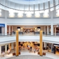 The Fashion Mall at Keystone - Indianapolis, IN