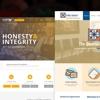 Texas Website Management
