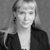 Edward Jones - Financial Advisor: Tiffany A Kuzma
