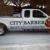 City Barber Shop