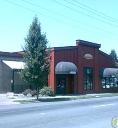 Best Little Roadhouse - Salem, OR