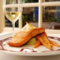 MJ's Restaurant & Catering - Greensboro, NC