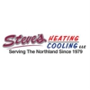 Steve's Heating and Cooling LLC.