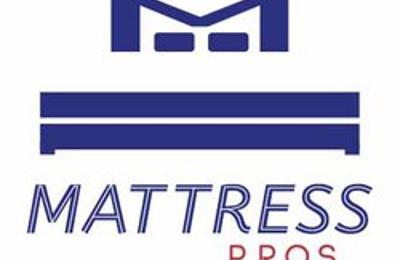Best Los Angeles Mattress Sale - Los Angeles, CA
