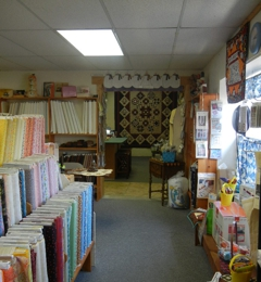 Your quilt shop - Arnold, MO
