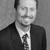 Edward Jones - Financial Advisor: Rudy A Diedreck