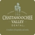 Chattahoochee Valley Dental