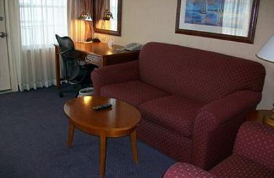 Hilton Garden Inn Kent Island - Grasonville, MD