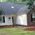 Greenbrier Roofing LLC