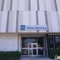 Tx Mobile - Hollywood, FL
