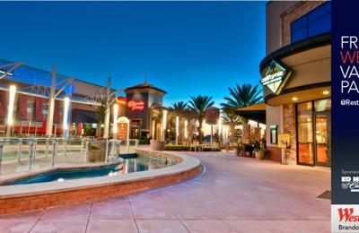 5ead9460e52 Westfield Mall - Brandon 459 Brandon Town Center Mall