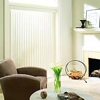 Bugsy's Blinds and Custom Shutters