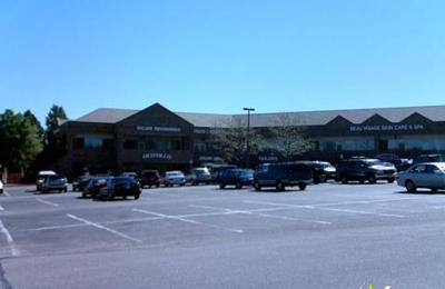 Holly Custom Tailor - Greenwood Village, CO