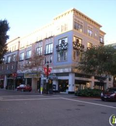 Orvis - San Jose, CA