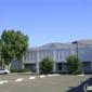 Nichiren Buddhist Internatl Center - Hayward, CA