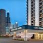 Crowne Plaza Chicago West Loop - Chicago, IL
