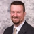 Allstate Insurance Agent: Mike Jones
