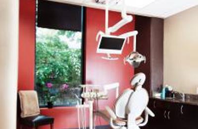 Virginia Center For Cosmetic & General Dentistry - Arlington, VA