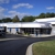 Kirkwood Auto Center