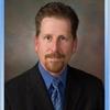 Gagnon John D. DDS PA