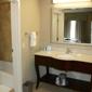 Hampton Inn - Madison, WI