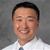 Dr. Jeannette Tao, MD