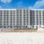 Holiday Inn Express & Suites Panama City Beach - Beachfront