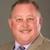 Allstate Insurance: Ronald Barnett