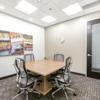 Regus - Arizona, Scottsdale - Raintree Corporate Center