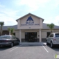 McCoy Federal Credit Union - Apopka, FL
