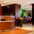 Courtyard by Marriott San Jose Cupertino