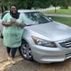 My Car's Not Junk /Cash For Junk Cars