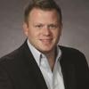 Jon Essary - State Farm Insurance Agent