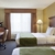 Country Inn & Suites by Radisson Norman OK