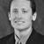 Edward Jones - Financial Advisor: Rachel A Henslee