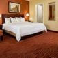 Hotel Boston - Brighton, MA