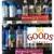 My Goods Market #6552