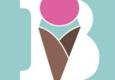 Braum's Ice Cream and Dairy Store - Yukon, OK