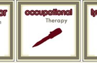 Vantage Physical Therapy and Rehabilitation - Seward, PA