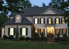 Total Remodeling Systems - Winchester, VA