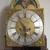 Tic-Toc Clock Shop