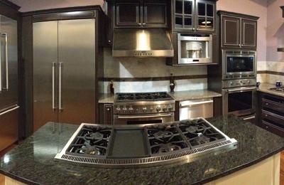 ABW Appliances ( Appliance Builders Wholesalers ) 8951 Brookville Rd ...